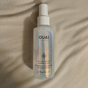 Ouai Sun of a Beach Ombre Spray 4.7oz/140mL Full S